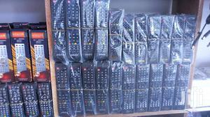 TV ,DVD & Home Theatre Remotes   Accessories & Supplies for Electronics for sale in Kampala