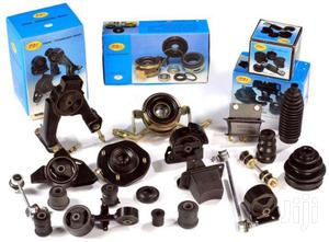 Vehicle Bushes / Mounting / Rubber Boots | Vehicle Parts & Accessories for sale in Kampala
