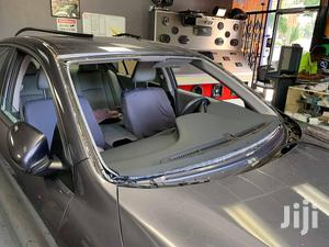 Car Windscreen Replacing | Vehicle Parts & Accessories for sale in Kampala