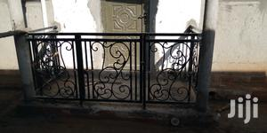 K&D Metal Crafts   Manufacturing Services for sale in Kampala