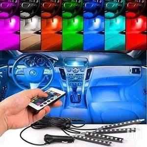 Interior Lightings   Vehicle Parts & Accessories for sale in Kampala