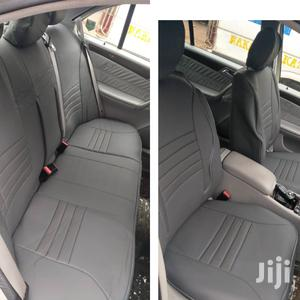 Pure Leather Autolux Car Seat Covers | Vehicle Parts & Accessories for sale in Kampala