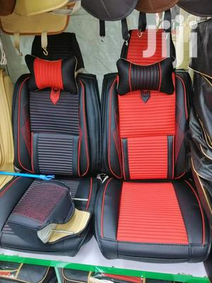 The Best Car Seatcovers | Vehicle Parts & Accessories for sale in Kampala