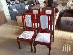 Dining Chairs | Furniture for sale in Kampala