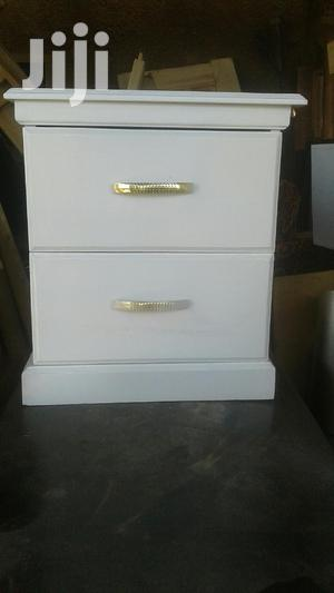 Bed Side Drawers | Furniture for sale in Kampala