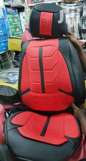 Seatcovers The Best Of All. | Vehicle Parts & Accessories for sale in Kampala