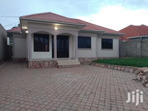 Four Bedroom House In Kyaliwajjala Kira For Sale | Houses & Apartments For Sale for sale in Kampala