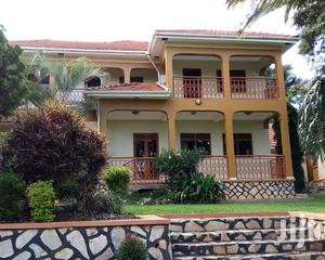 House Is Available for Rent in Naguru   Houses & Apartments For Rent for sale in Kampala