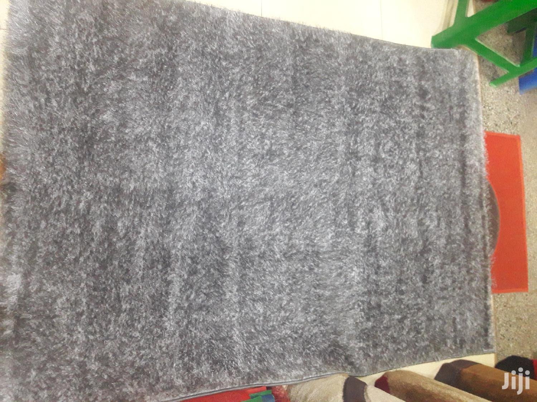 Woolen Carpets   Home Accessories for sale in Kampala, Uganda