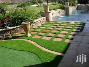 Modern Artificial Turf | Garden for sale in Kampala, Central Division