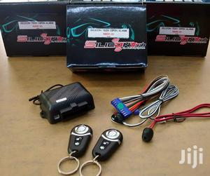 Car Alarms Available | Vehicle Parts & Accessories for sale in Kampala