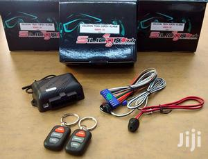 Car Alarms For Arming | Vehicle Parts & Accessories for sale in Kampala