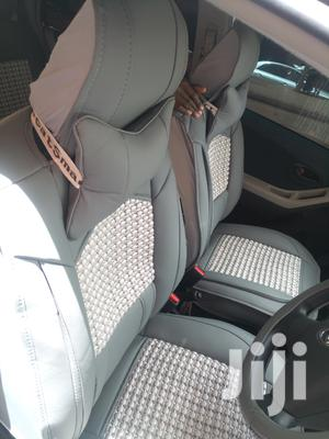 New Car Seat Covers   Vehicle Parts & Accessories for sale in Kampala