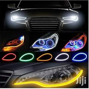 Flexibe Tube Headlights | Vehicle Parts & Accessories for sale in Kampala