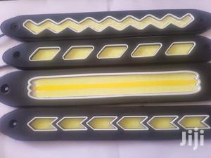 Flexible Designed Lights   Vehicle Parts & Accessories for sale in Kampala