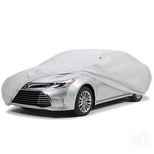 Car Cover The Best Of All | Vehicle Parts & Accessories for sale in Kampala