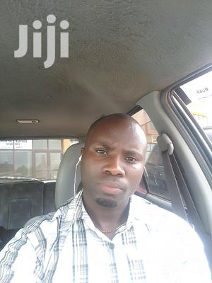 Company Drivers Are | Driver CVs for sale in Kampala