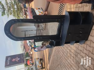 Dressing Mirror | Furniture for sale in Kampala