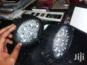 Best Car Sportlights   Vehicle Parts & Accessories for sale in Kampala
