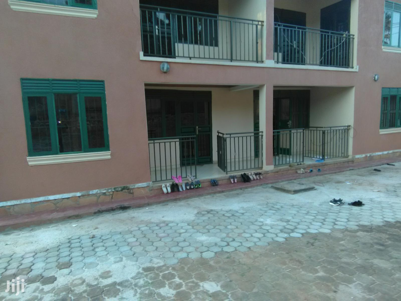 Three Bedroom Apartment In Makindye Near Main Road For Rent   Houses & Apartments For Rent for sale in Kampala, Uganda