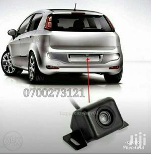 Car Reverse Camera   Vehicle Parts & Accessories for sale in Kampala