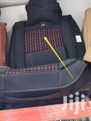Car Seat Cover | Vehicle Parts & Accessories for sale in Kampala