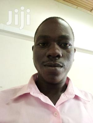 Manager   Management CVs for sale in Kampala