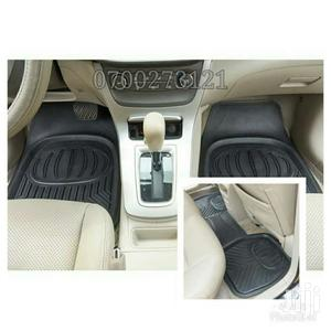 Car Floor Mats   Vehicle Parts & Accessories for sale in Kampala