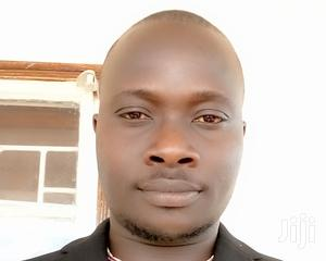 Engineer Or Architect   Construction & Skilled trade CVs for sale in Wakiso