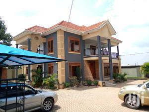 Brand New Five Bedroom House In Kira Bulindo For Sale | Houses & Apartments For Sale for sale in Kampala