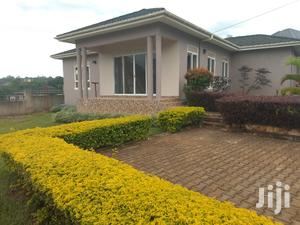 Namugongo Cute House for Sale With Ready Land Title | Houses & Apartments For Sale for sale in Kampala