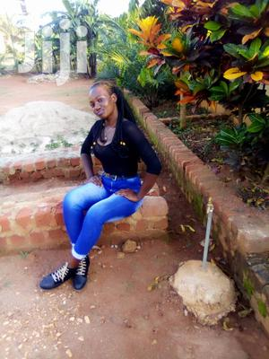 Saels Cosmetic Lady   Advertising & Marketing CVs for sale in Kampala