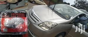 Raum New Shape Car Covers | Vehicle Parts & Accessories for sale in Kampala