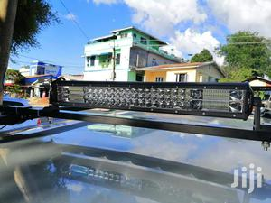 LED Bar Light | Vehicle Parts & Accessories for sale in Kampala