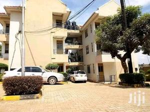 2bedrooms Apartments For Rent In Nalya   Houses & Apartments For Rent for sale in Kampala