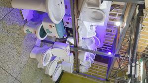 High Quality Bathroom And Toilet Products At Give Away Prices | Home Appliances for sale in Kampala