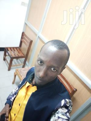 Computing IT CV | Computing & IT CVs for sale in Wakiso