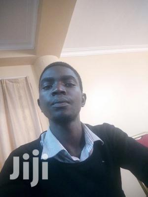 Teaching CV   Teaching CVs for sale in Kampala