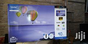 Smartec Led Digital TV 40 Inches | TV & DVD Equipment for sale in Kampala