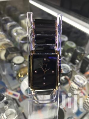 Rado Watch for Ladies | Watches for sale in Kampala