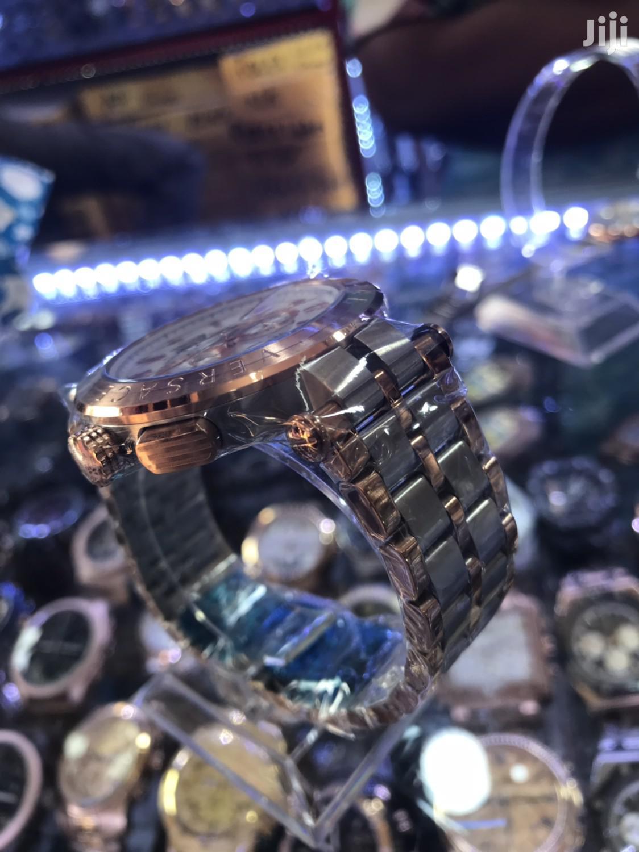 Versace Men's Watch | Watches for sale in Kampala, Uganda