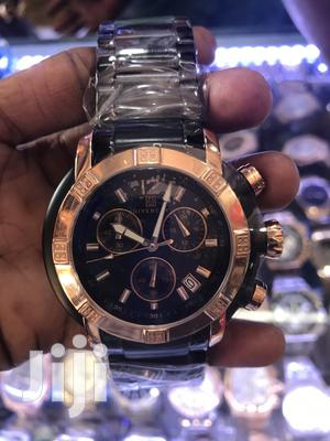Givenchy Men's Watch   Watches for sale in Kampala