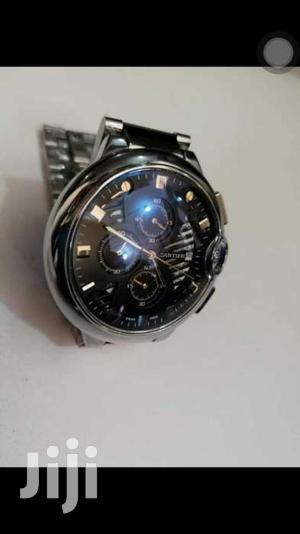 Classic Hand Watches | Watches for sale in Kampala