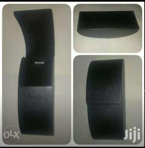 Prada Quality Sun Glasses Cover | Clothing Accessories for sale in Kampala