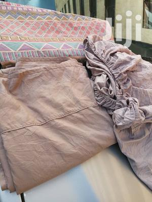 Complete Bedding Set   Home Accessories for sale in Kampala