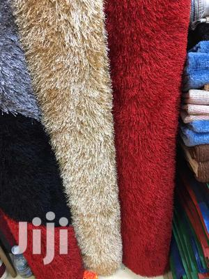 Center Pieces Fluffy | Home Accessories for sale in Kampala