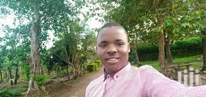 Deputy Head Teacher   Teaching CVs for sale in Kampala