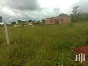 Land In Buloba Estate For Sale | Land & Plots For Sale for sale in Kampala