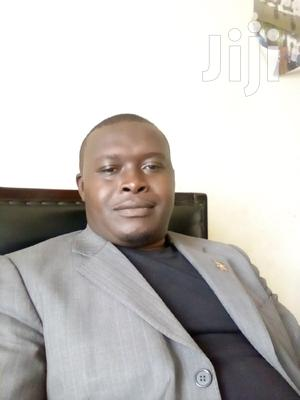 Office Workers | Office CVs for sale in Eastern Region, Mbale