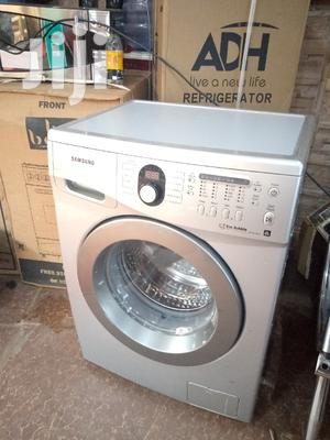 Samsung Washing Machine | Home Appliances for sale in Kampala